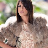 Home 2 SHERì Pellicce Hand Made in Italy - Fur Fashion