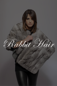 Rabbit Hair Fur