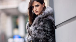 Home 4 SHERì Pellicce Hand Made in Italy - Fur Fashion